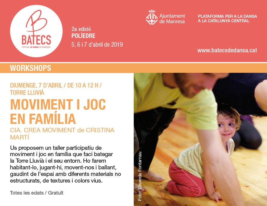 Batecs-Workshops-MOVIMENT I JOC EN FAMÍLIA